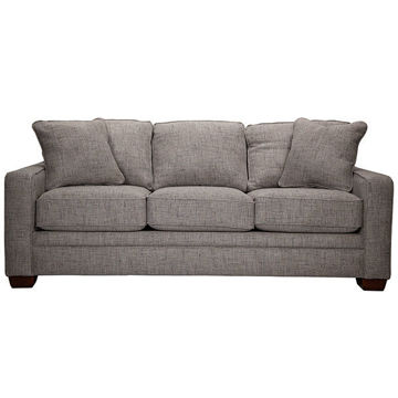 Picture of MEYER SOFA VP