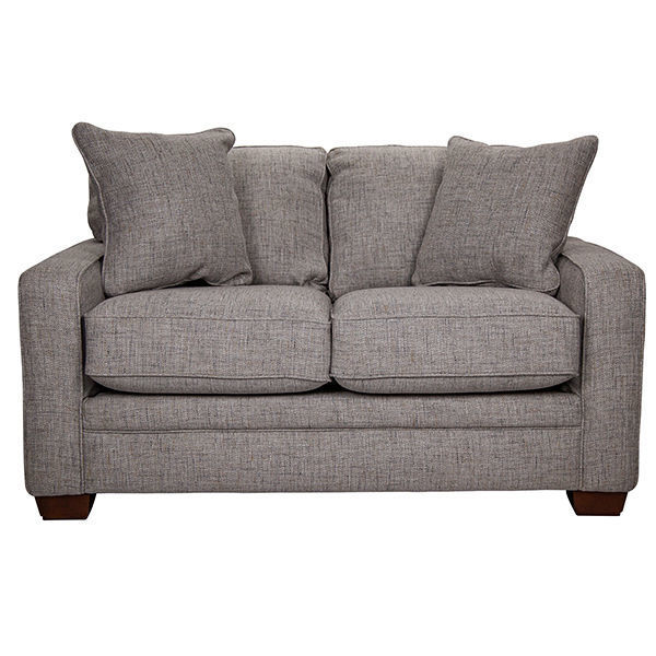 Picture of MEYER LOVESEAT VP