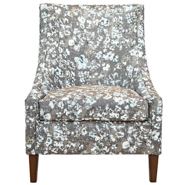Picture of DEVIN ACCENT CHAIR