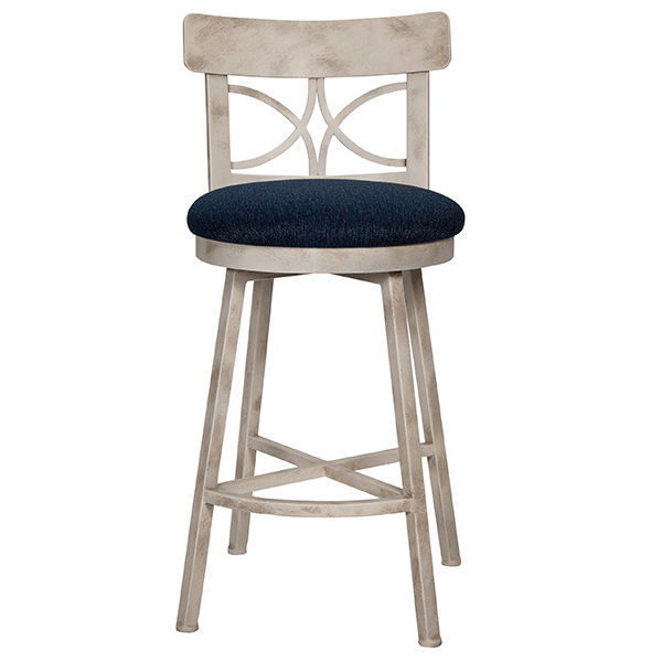"""Picture of SAUSALITO 26"""" COUNTER STOOL"""