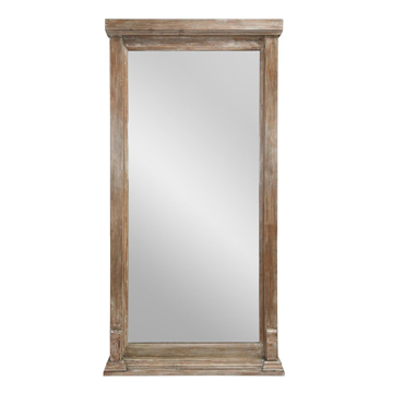Picture of ADELAIDE FLOOR MIRROR