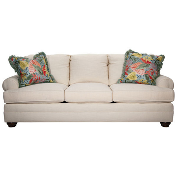 Picture of TANNER PDS1 3 SEAT SOFA