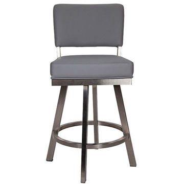Picture of MIAMI SS COUNTER STOOL