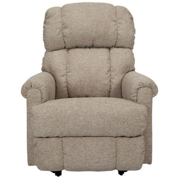 Picture of PINNACLE PWR XRW WALL RECLINER