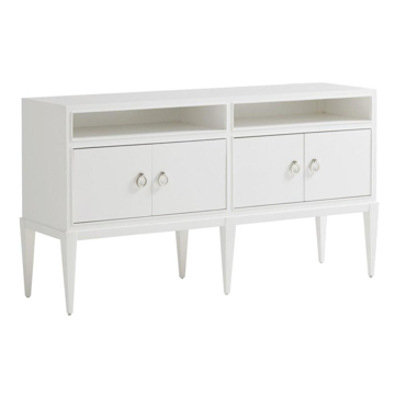 Picture of CEDAR LAKE SIDEBOARD