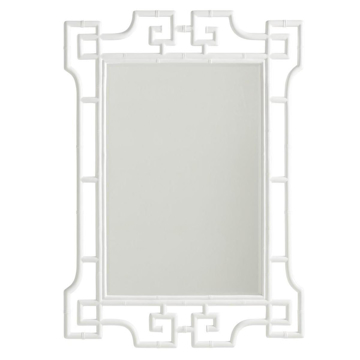 Picture of HYDE RECTANGULAR MIRROR