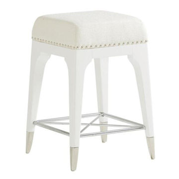Picture of NORTHBROOK COUNTER STOOL 221811