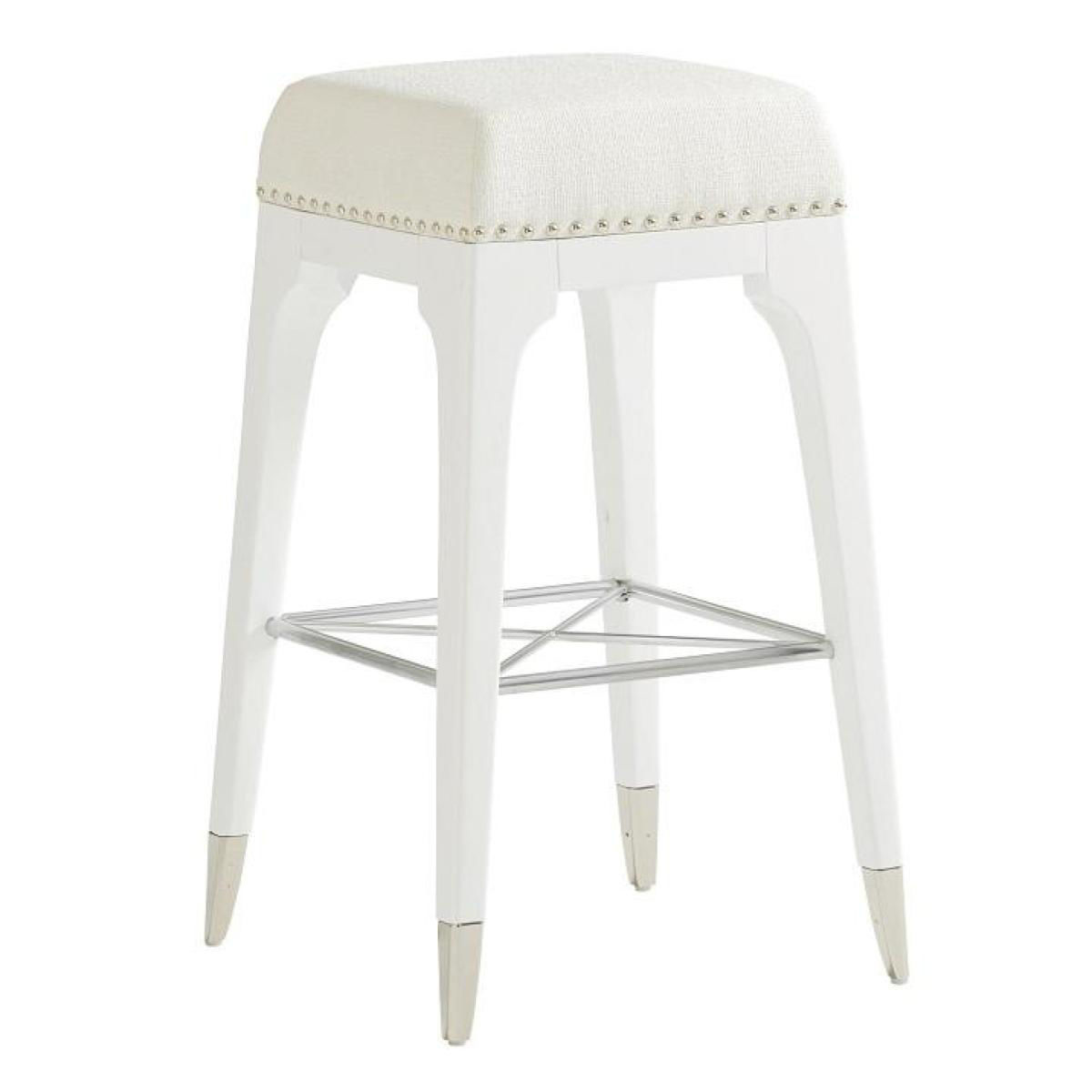 Picture of NORTHBROOK BAR STOOL (22181)