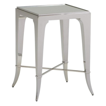 Picture of HOFFMAN END TABLE
