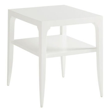 Picture of CARRINGTON END TABLE