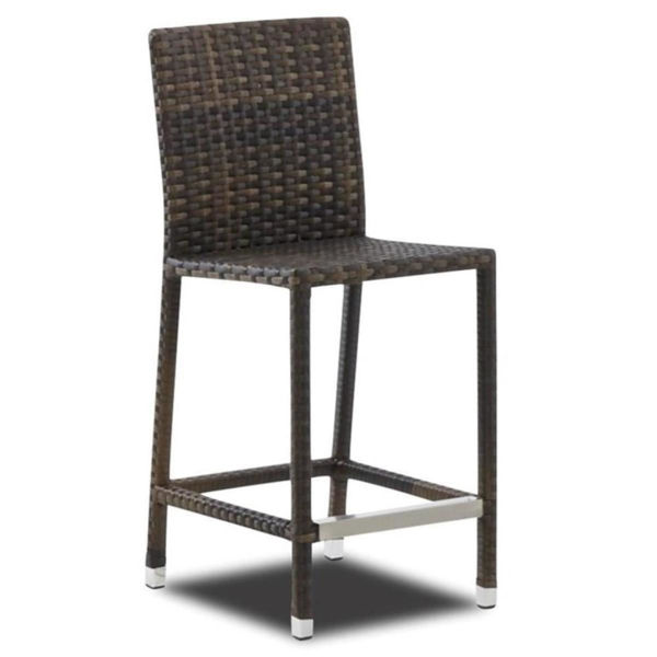 Picture of CROSSROADS COUNTER STOOL