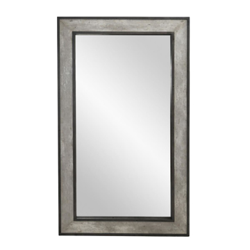 Picture of WEBSTER FLOOR MIRROR