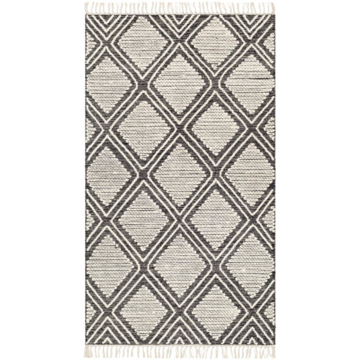 Picture of BEDOUIN 2304 8X10 AREA RUG