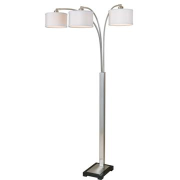 Picture of BRADENTON FLOOR LAMP