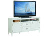 Picture of DOCKSIDE MEDIA CONSOLE