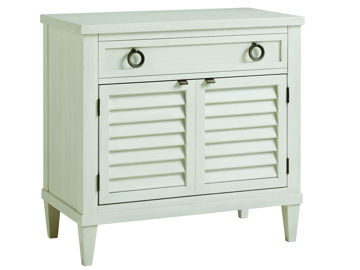 Picture of GLADES NIGHTSTAND