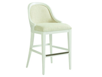 Picture of LANTANA BAR STOOL