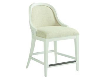 Picture of LANTANA COUNTER STOOL