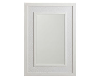 Picture of GRANADA RECTANGULAR MIRROR