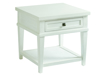 Picture of PALM COAST SQUARE END TABLE