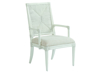 Picture of REGATTA ARM CHAIR