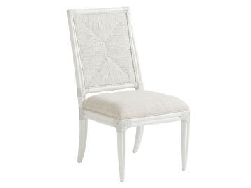 Picture of REGATTA SIDE CHAIR