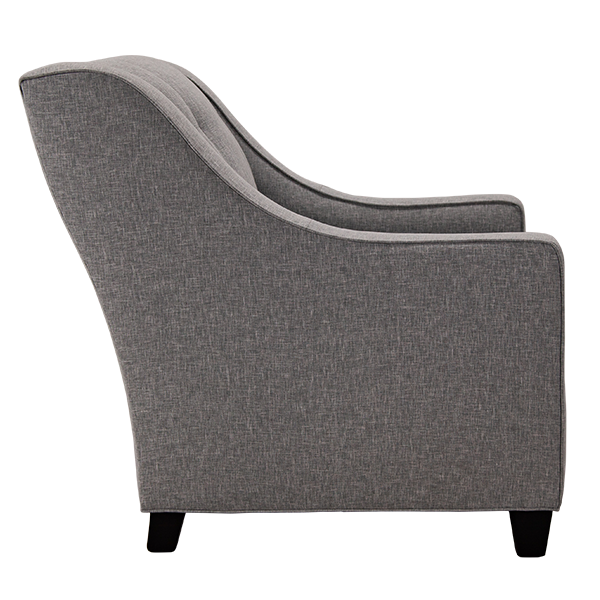 Picture of KATHY CHAIR