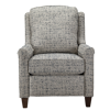 Picture of ALEXANDRA POWER RECLINER