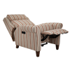 Picture of MIKEY POWER RECLINER W/ POWER HEADREST