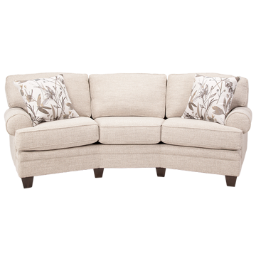 Picture of RICHARD CONVERSATION SOFA