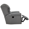 Picture of SANDON POWER RECLINING CHAIR