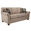Picture of TIMOTHY SOFA