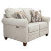 Picture of COLBY DUO RECLINING LOVESEAT