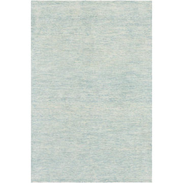 """Picture of STRADA 5'X7'6"""" AREA RUG"""