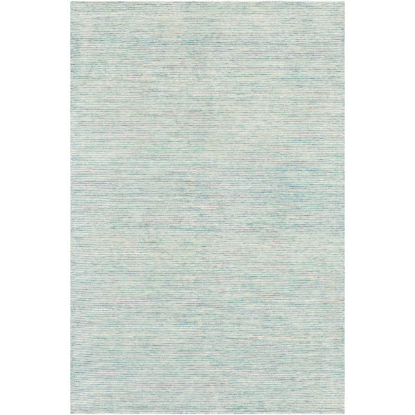 "Picture of STRADA 5'X7'6"" AREA RUG"
