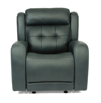 Picture of GRANT POWER GLIDING RECLINER  W/ POWER HEADREST