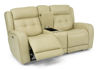Picture of GRANT POWER LOVESEAT W/CONSOLE AND POWER HEADREST