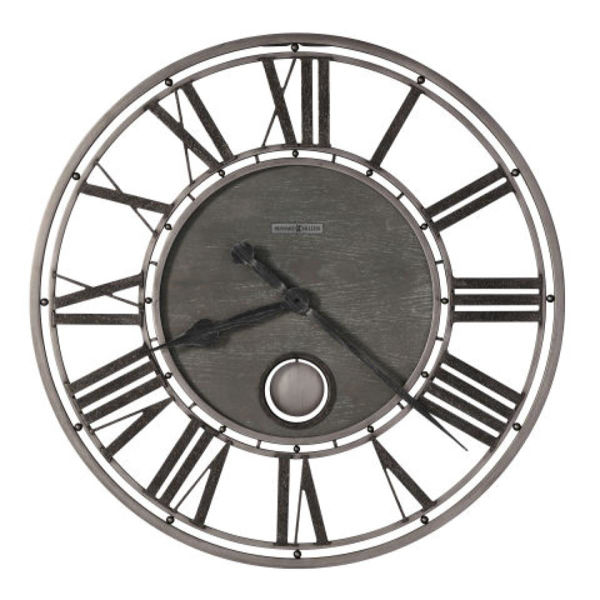 Picture of MARIUS GALLERY WALL CLOCK