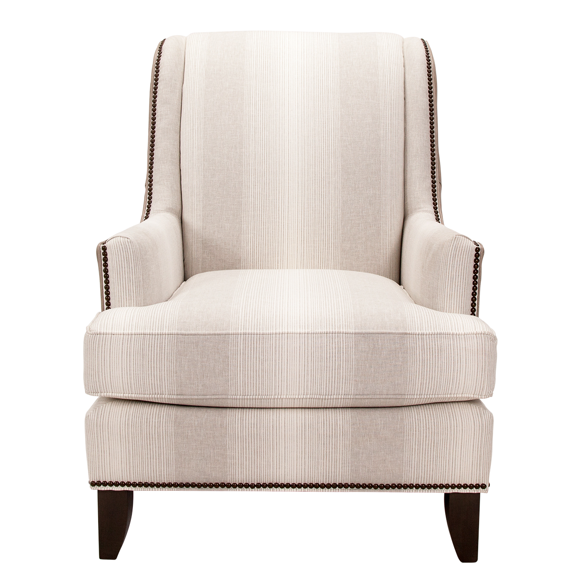 Picture of WALTON CHAIR