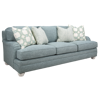 Picture of TOWNSEND PDSII 3 SEAT SOFA
