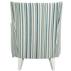 Picture of BROOKLINE ACCENT CHAIR