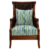 Picture of RUM BEACH CHAIR