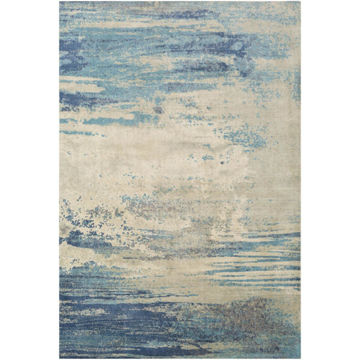 Picture of FELECITY 8X10 RUG