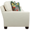 Picture of BRISTOL PDS1 3 SEAT SOFA