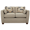Picture of DILLON LOVESEAT