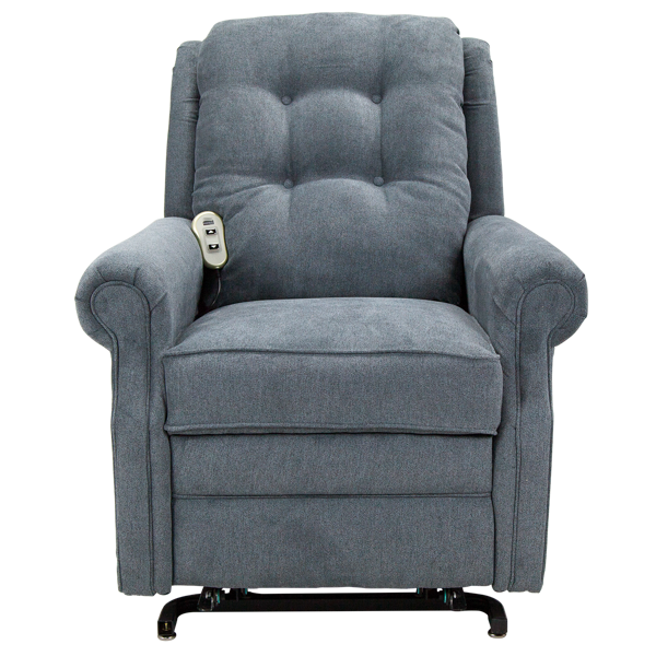 Picture of HEATHER LIFT CHAIR