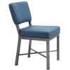 Picture of MIAMI DINING CHAIR