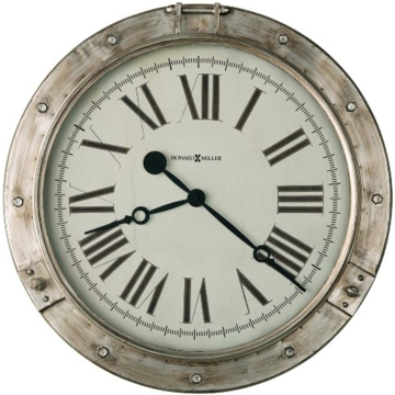 Picture of CHESNEY WALL CLOCK