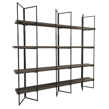 Picture of CAMPO BOOKSHELF