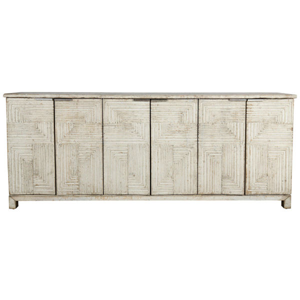 Picture of FILLMORE 6 DR SIDEBOARD